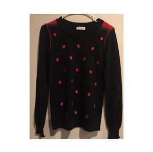 Sweaters - *SOLD* Sonia Rykiel Sweater *RARE*